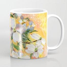 Can You Feel Spring ? Coffee Mug