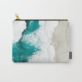 Sea 7 Carry-All Pouch