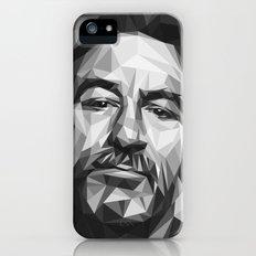 Robert De Niro iPhone (5, 5s) Slim Case