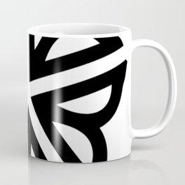 Rochester Coffee Mug