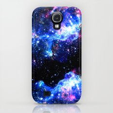 Galaxy Slim Case Galaxy S4
