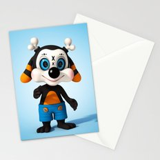 Toppolo Stationery Cards