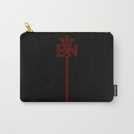 VEIN Carry-All Pouch