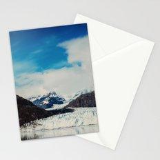 Glacier Bay Stationery Cards