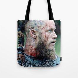 Bloody beautiful Tote Bag