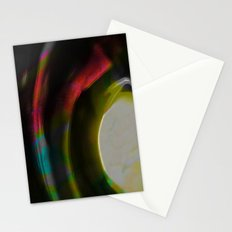 The Cavern Stationery Cards
