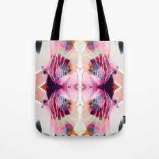 Refresh the Page Tote Bag