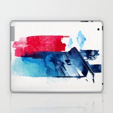 This is my town Laptop & iPad Skin