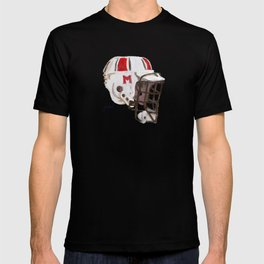 Maryland Bucket T-shirt