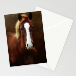 Good Stead Stationery Cards