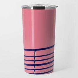 #157 Travel Mug
