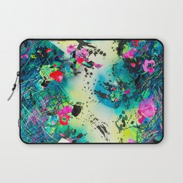 Searching for hoMe Laptop Sleeve