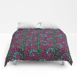 Grow Comforters