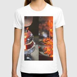 Syphon coffee T-shirt