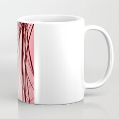reed I Mug