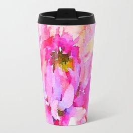 April-Showers-250 Travel Mug