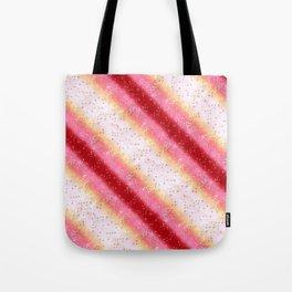 Sakura Sunrise Tote Bag