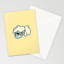 Kate Carleton Illustration Stationery Cards