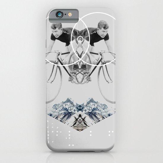 Tandem iPhone & iPod Case