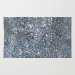 Dead Nebula A Rug