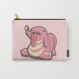 Pokémon - Number 108 Carry-All Pouch