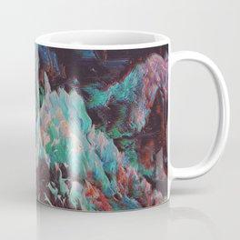 GŪŠHR Coffee Mug