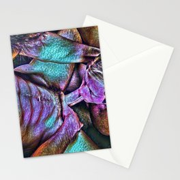 In the Spotlight Stationery Cards
