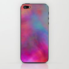 Romantic Sky iPhone & iPod Skin