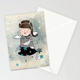 Anita Stationery Cards