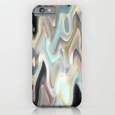 Luminescence Slim Case iPhone 6s