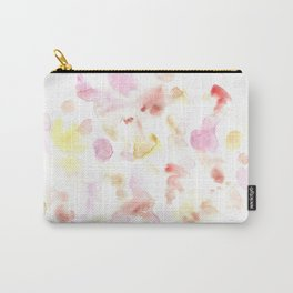 170722 Colour Living 21 Carry-All Pouch
