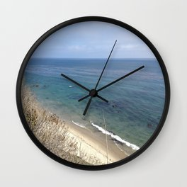Pax, Pacific Wall Clock