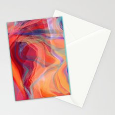 I love that song! Stationery Cards
