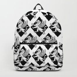 gryphon armory Backpack