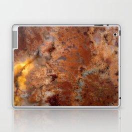 Idaho Gem Stone 27 Laptop & iPad Skin