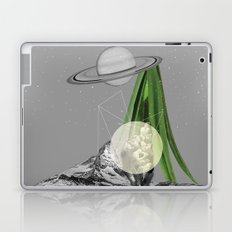 SOME PEOPLE Laptop & iPad Skin