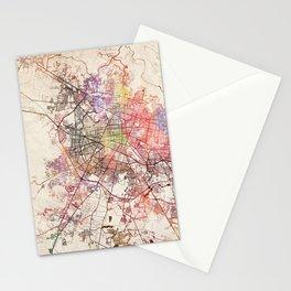 Guadalajara Stationery Cards