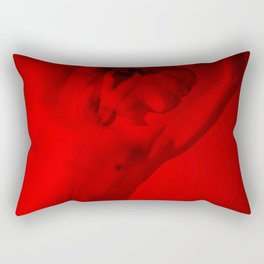 Nude Art 1 Rectangular Pillow