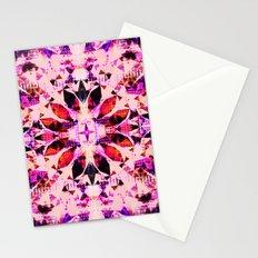 Mix #287 Stationery Cards