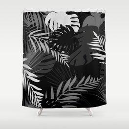 Naturshka 89 Shower Curtain