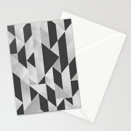 Embric Stationery Cards