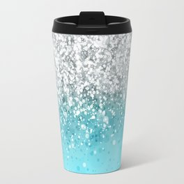 Glitteresques XXXIII Travel Mug