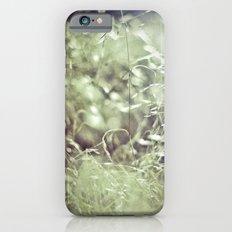 Scatter iPhone 6s Slim Case