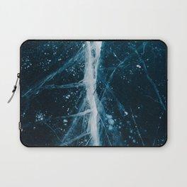 ICE II Laptop Sleeve