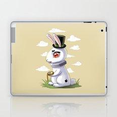 Late Laptop & iPad Skin