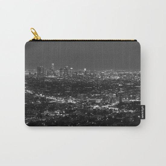 LA Lights No. 2 Carry-All Pouch