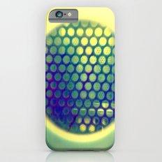 Circle-Ception  Slim Case iPhone 6s