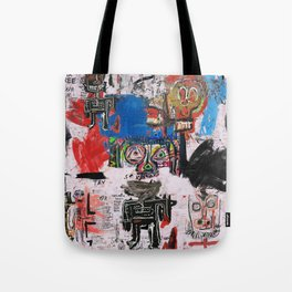 Sure Sure Tote Bag