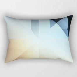 what you want Rectangular Pillow