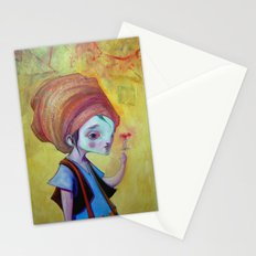 Flying Circus Stationery Cards